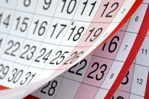 Splatnosť pôžičiek je rôzna, od týždňov až po roky