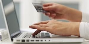 Pôžičky online sú úplne jednoduché na vybavenie