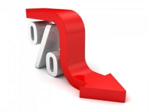 Úroky sú veľmi dôležité, detailne si ich prezrite pred poslaním požiadavky o pôžičku