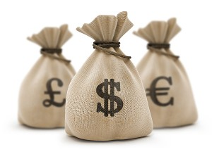 Požičať si môžete rôzne sumy, presne podľa toho koľko potrebujete