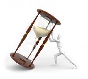 Kedy sa rozhodnúť pre refinancovanie úveru?