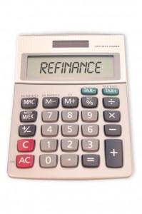 Refinancovanie úveru Vám vylepší Vašu finančnú situáciu