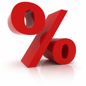 Viete čo je úrok a čo úroková sadzba?