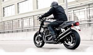 Každý motorkár sa musí poistiť