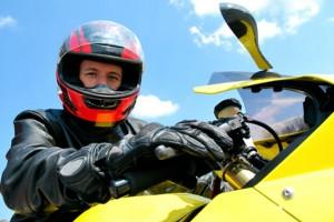 Najlepšie PZP na motocykel môže byť zároveň aj najlacnejšie